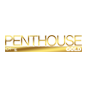 Penthouse GOLD