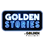Golden Stories
