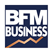 BFM Business