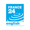 France 24 (english)