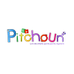 PITCHOUN TV